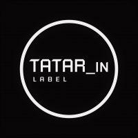 Лого Tatar Label (на печатлорол (1)